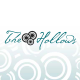 The Hollows Apartments